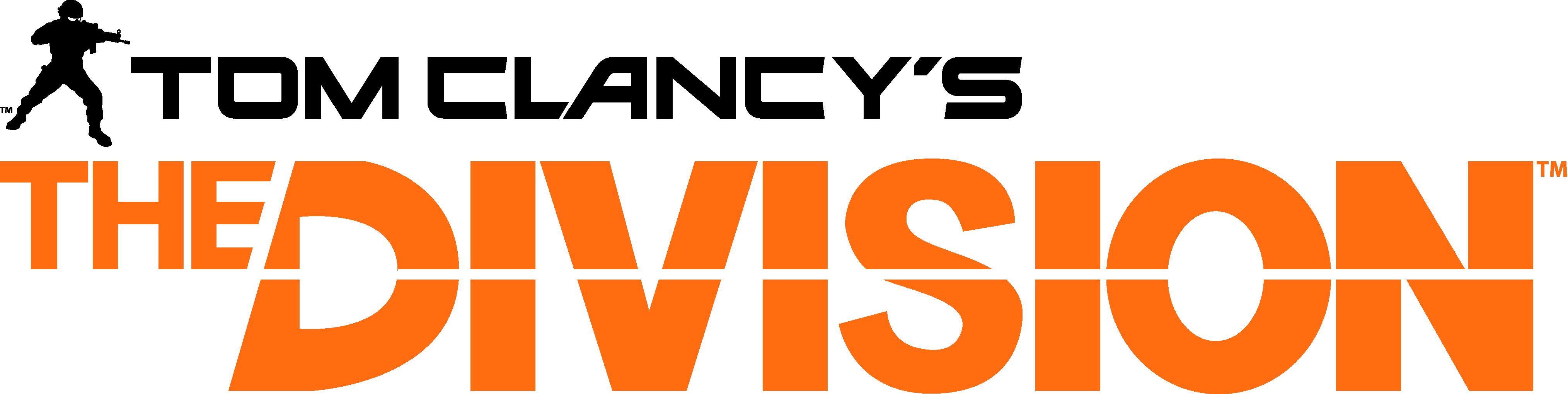 1370900734_tc_the_division_logo_130610_4h15pmpt_orangeblack