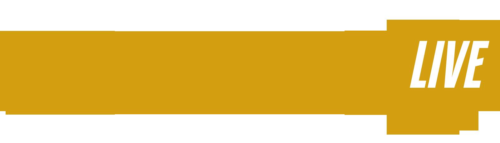 Guitar_Hero_Live_Logo_Horiz_rgb
