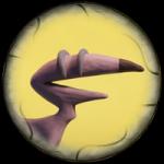 MP_Beak-Beak