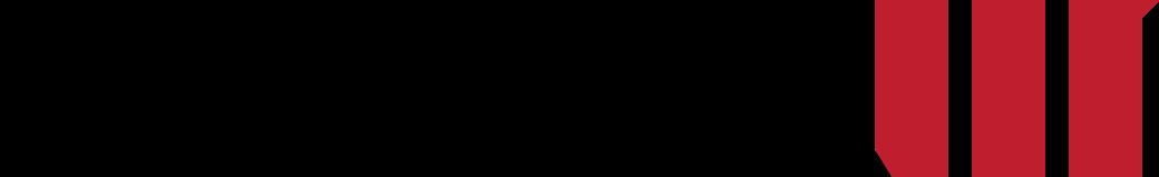 Mafia_III_transparent_background_logo