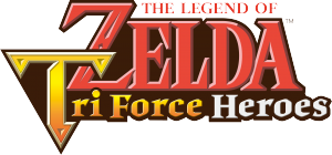 Tri_Force_Heroes_logo