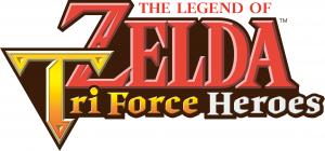 Tri_Force_Heroes_logo