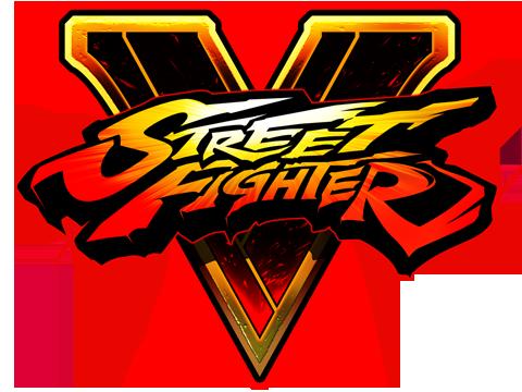 street-fighter-v-logo
