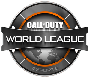 world-league-logo