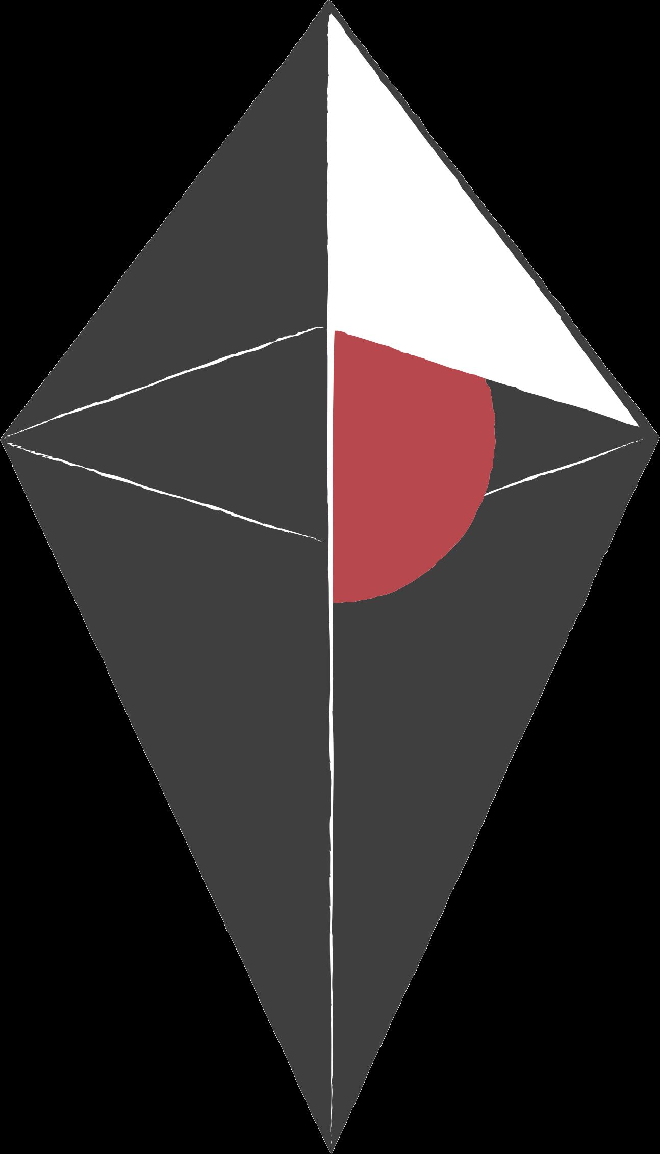 logo-nms