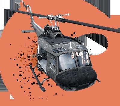 elite_chopper_gunner