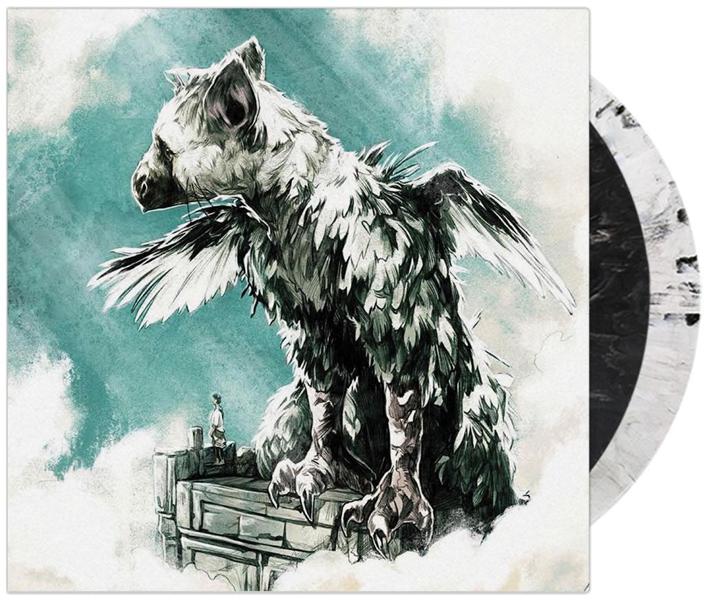 tlg_vinyl