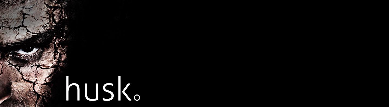 jadisco-husk
