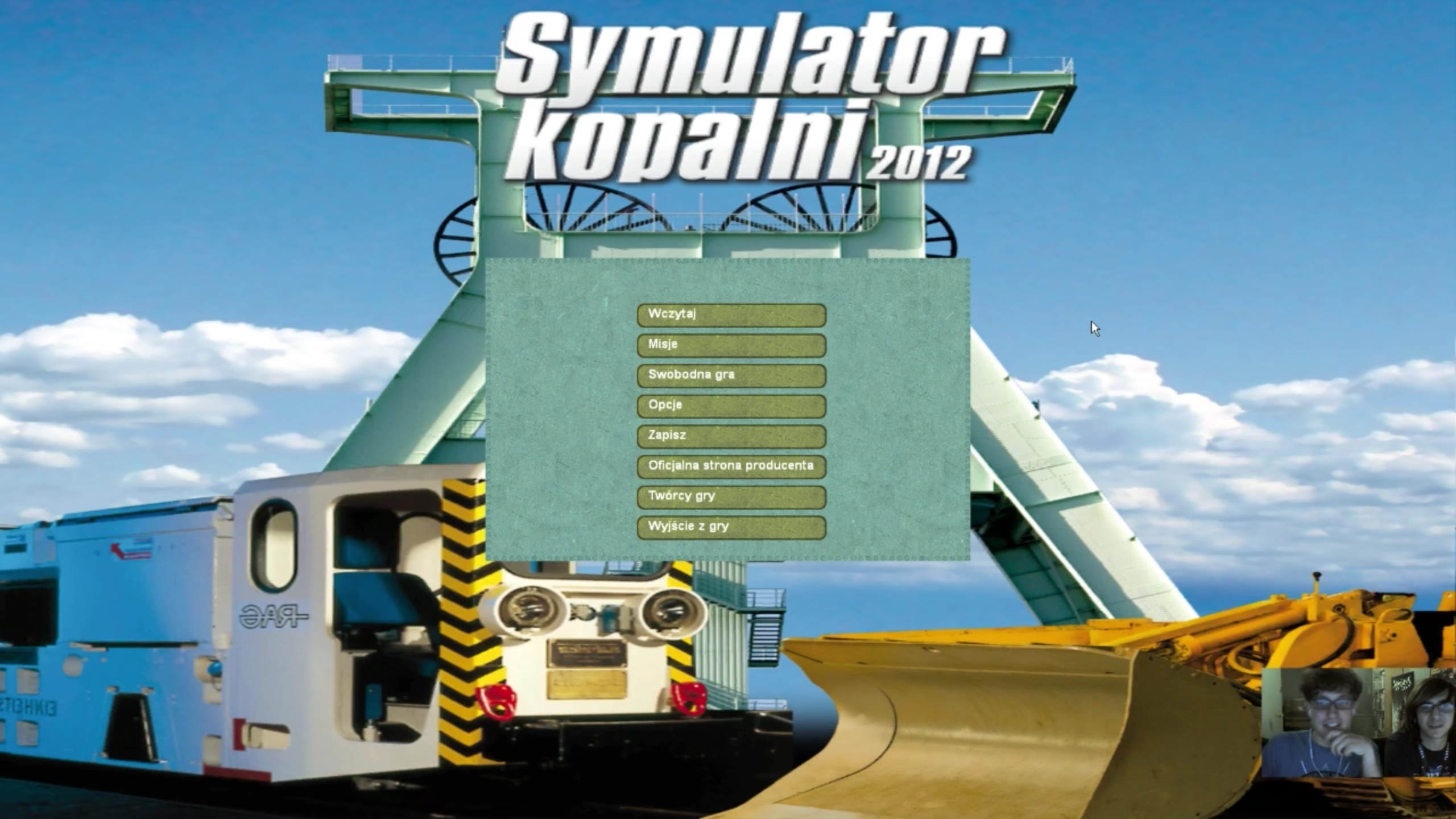 symulawtorki1