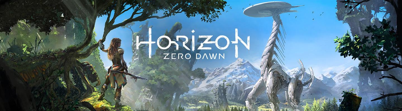 horizon_min1