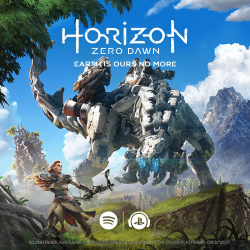 horizon_ost