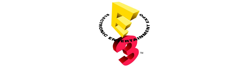 e3_min1