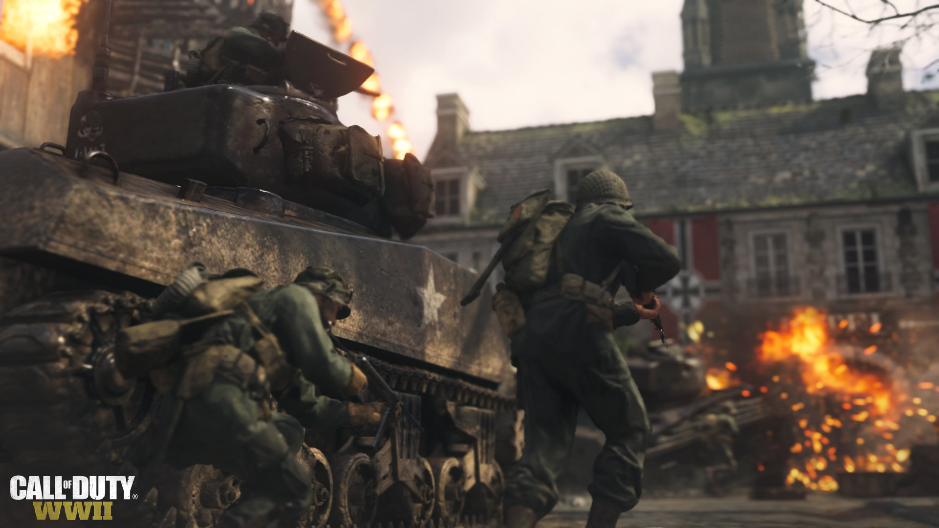 call-of-duty-wwii-screen-03