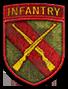 cod-wwii-infantry